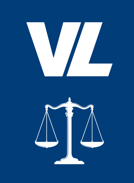 Volsky Law, Inc. Personal Injury Lawyer Beachwood Ohio